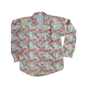 Boys Fancy Shirt