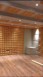 Studio Acoustic Service