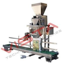 Gross Bagging Machine