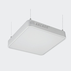 Pendant Lighting AHBLP 50