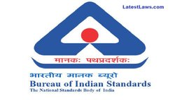 BIS Registration Services