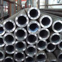 Nickel Alloy 36 Pipes, Size/diameter: 3 Inch
