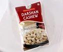 Darshan Cashew-w180 Kaju