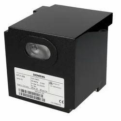 Siemens Burner Sequence Controller LFL1.322