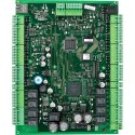 Honeywell NX4 Controller