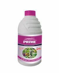 Srikar Prime