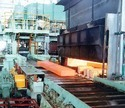 Hot Rolling Mills & Processing Lines for Copper