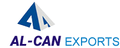 Al-Can Exports Private Limited