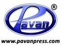 Pavan Engineering Company