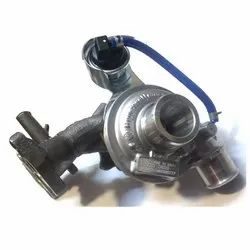 I10 Grand 816612-5001S Turbo Charger