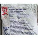 Nitoflor Hardtop Standard (25kg) Floor Hardener