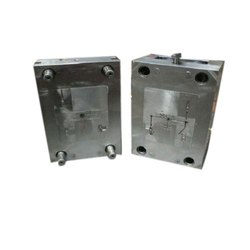 Automotive Switch Plastic Moulds, For Moulding