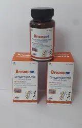 Brismune Immunity Booster