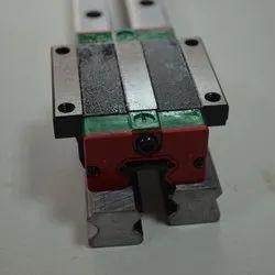 HIWIN Bearing Block EGH-25 SA