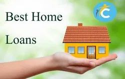 Home Loans in Agra