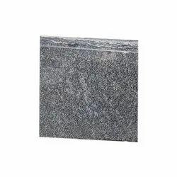 Crystal Black 68 Granite Slab