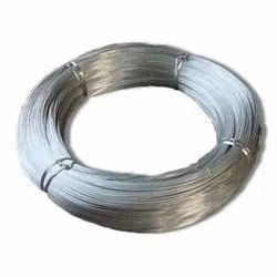 Inconel Wire (600 / 601 / 625 / 718)