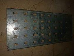 Steel Plank - 201