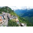 Gangtok Holiday Package