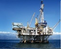 Recruitment Service For Oil & Gas Industry