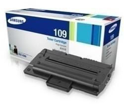 Samsung MLT - D109S / XIP Black Toner Cartridge