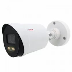 5 MP CP PLUS HD BULLET 5MP CAMERA, for Security Purpose, Model Name/Number: Cp-vac-t50lf5-v2
