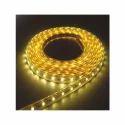 Luker LED Strip Light