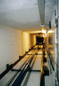 Chain Elevator