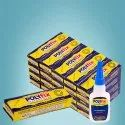 Polyfix Super Glue for Decoration in Statues/ Idols