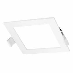 Emitram Industry Ceramic 24 W LED Square Downlight