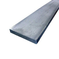 Stainless Steel 202 Flat Bar