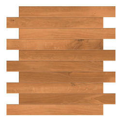 PVC Wooden Plank