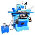 Heavy Duty Surface Grinding Machine 12 x 24