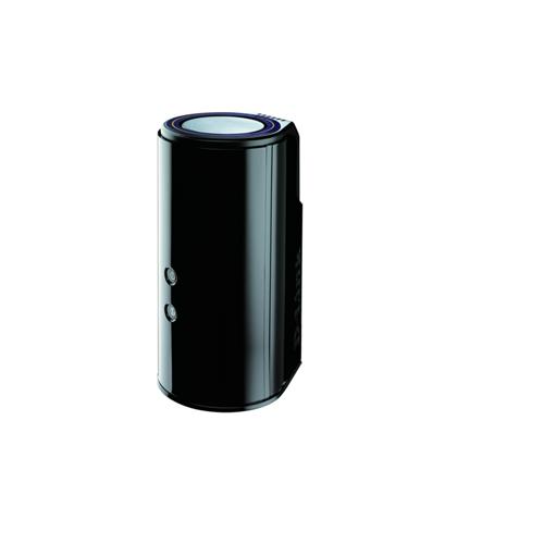 D-Link DIR-868L AC1750 Dual Band Router Update