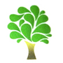 Nipra Green Technologies