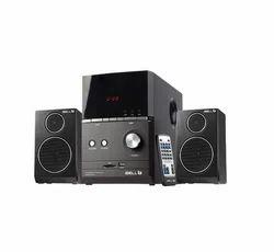 IBL Soundmate Gs16 Multimedia Speaker