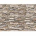 1425891118VE-18 Wall Tiles