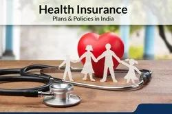 HEALTH INSURANCE_ICICI Lombard_Religare Health_Bajaj Health Plans_HDFC Health plans.