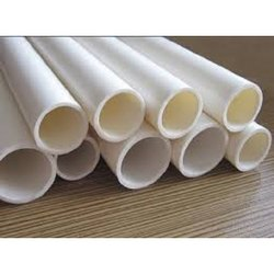 PVC Electrical Conduit Pipe - 20 Mm- Hms, Size: 20 Mm, 25 Mm, Rs