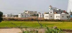Farm House Land