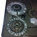Swift Dzire Clutch Plate