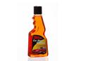 3M IA260100432 Auto Specialty Shampoo 250ml