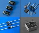 Bridge Diode