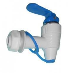 plastic Cant Water Tap