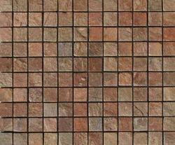 Mosaics Stone