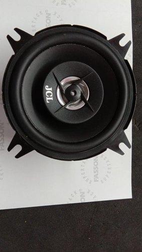 Car  Speaker 4