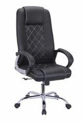 H/B Revolving Office Chair 7531