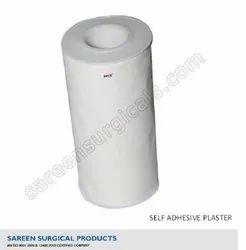 Self Adhesive Plaster