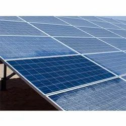 BIS Certification Service For Solar Modules