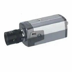 720P CCTV Box Camera